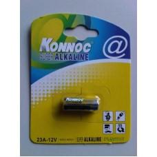 Batterij voor Minipoint afstandsbediening Td274800087