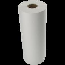 Gebleekt kraftpapier 20cm x 85m 20 rollen Tpk312108