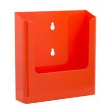 Folderbak A5 oranje Tn20300251