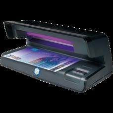 Valsgelddetector Safescan® Tpk955014