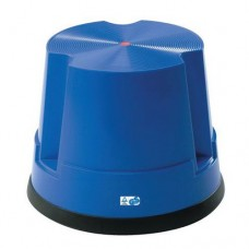 Twinco easy step blauw VA741171