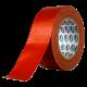 Markeertape rood 25m 48mm Tpk554568