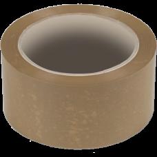 Tape bruin 48mm 66mt Td13245005