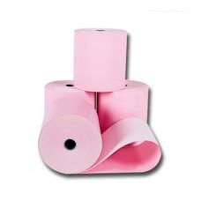 Thermorol 80x80x12 roze Td37880804