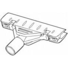 Clampholder voor verstelbare buis 10mm Td12017750