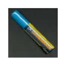 ZIG Illumigraph PMA-720 krijtstift breed licht blauw Td40000808
