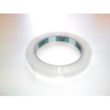 Tape transparant 12mm x 66m Td13244112
