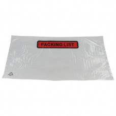 Paklijst envelop 'packing list' 225x165mm 250st. Tpk923818