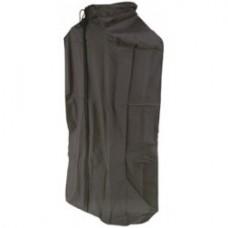 Collectiehoes voor meerdere kledingstukken 100cm Tus8723