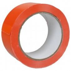 Tape oranje 50mmx66m 6st. Tpk552287