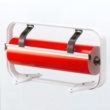 Papierafroller grijs 30cm Td13230130