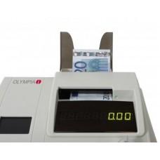 Biljet Detector DP100