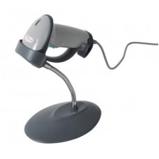 Scanner CM911/912