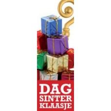 Raambiljet Dag Sinterklaas Tfr8300