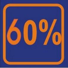 Raambiljet 60% Korting Tfr60%