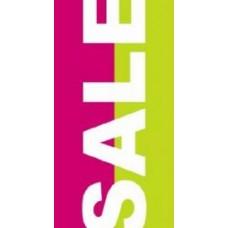 Raambiljet Sale Tfr4200