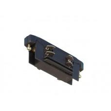 Elektrisch koppelstuk zwart Tms8041578