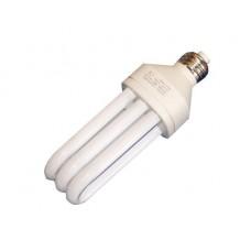 Spaarlamp met E27 fitting, 15 watt M16320