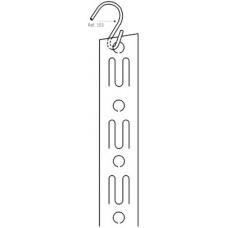 Hang-strip 35x50 mm Td13010851