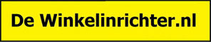 Dewinkelinrichter.nl